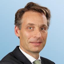 Michael Kolk