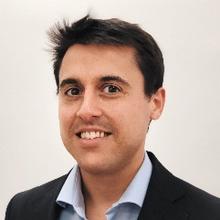 Manuel Sampedro