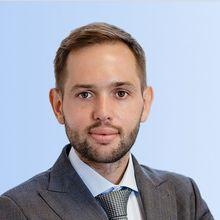Vadim Panarin