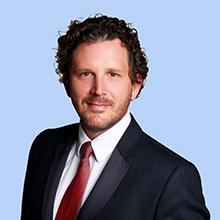 Sander Koch