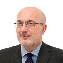 Daniele Vanzanelli